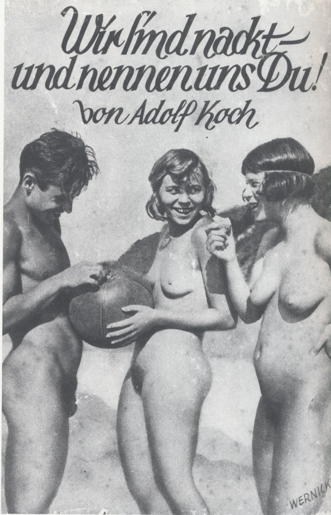 02-Wir-sind-nackt_pr