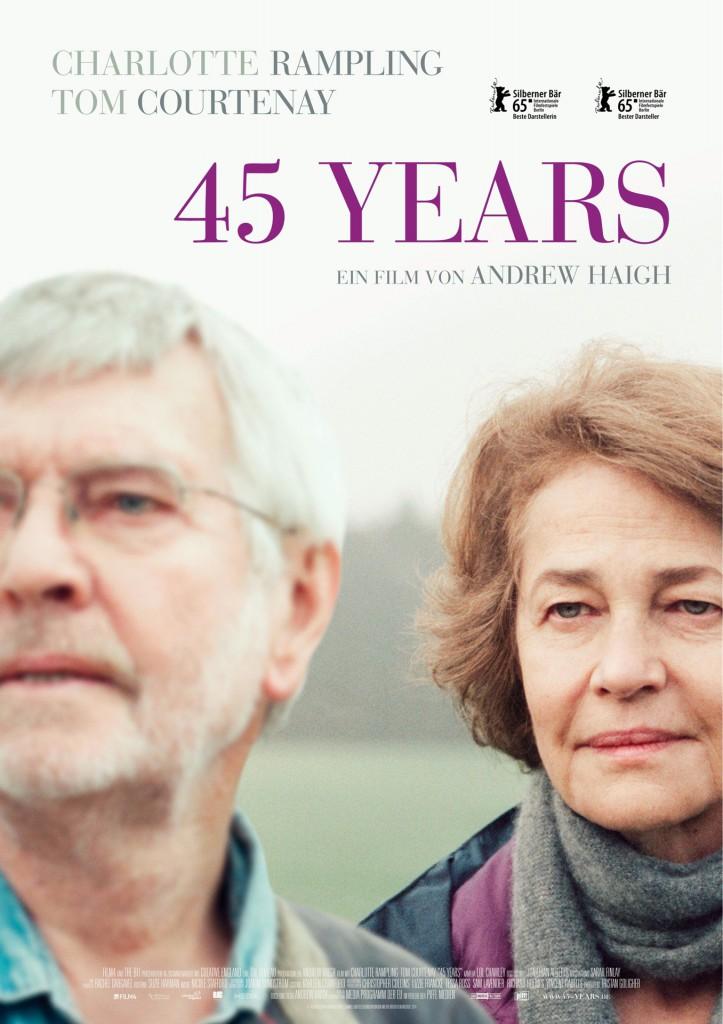 45-years-5-rcm0x1920u