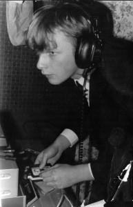 DJ Alex83