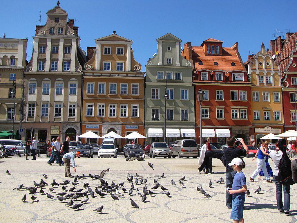 Plac_solny_(Wrocław)