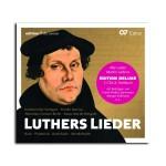 238018-luthers-lieder57d7d869d2647_720x600