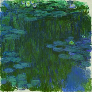 claude_monet_seerosen_water_lilies-_1914_1917-_privatsammlung_private_collection_presse