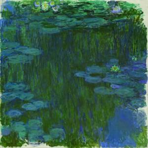 claude_monet_seerosen_water_lilies-_1914_1917-_privatsammlung_private_collection_presse